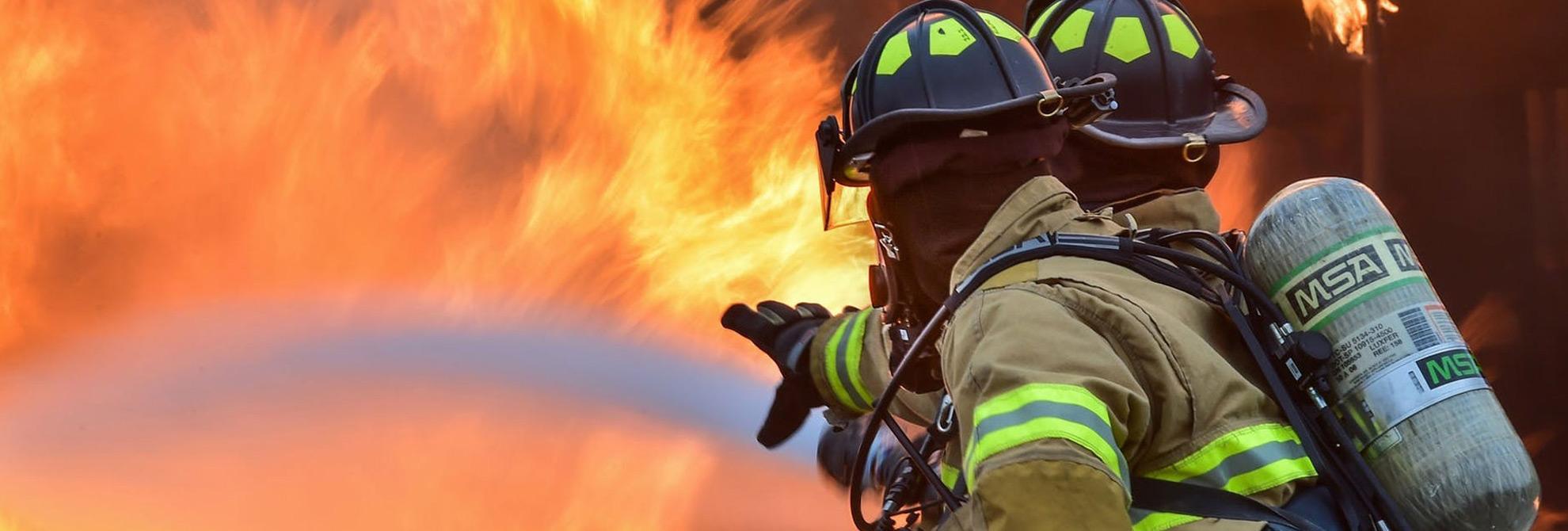 Fund for LA & Ventura Fire Victims